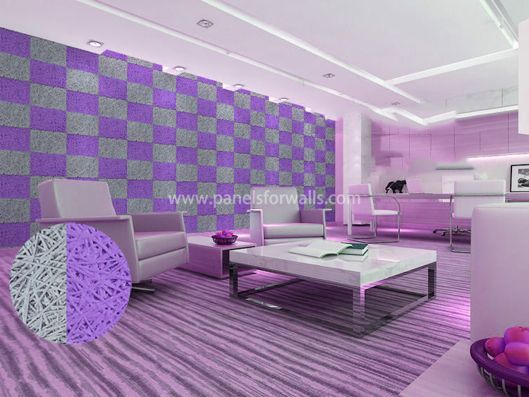 Acoustic Wall Art Timber Acoustic Wall Panels