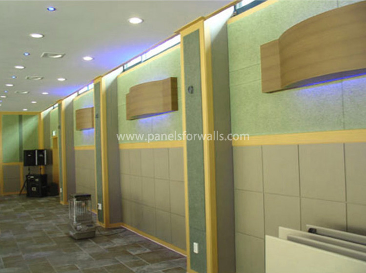 decorative panels for walls wood panels for walls and ceilings