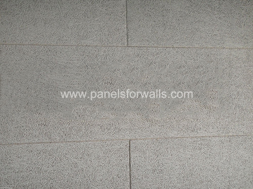 Acoustic Panels for Walls Suppliers Wooden Decorative Panels for Walls Interior Wood Wool Panels