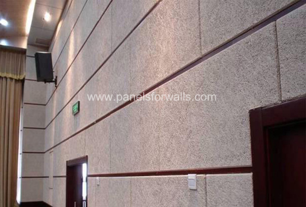 Interior Wood Panelling for Walls Decorative Wood Panelling for Walls Wood Fibre Acoustic Sheets