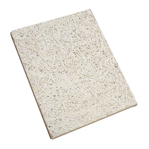 Mineral Bonded Wood Wool Board Acoustic Wood Wool Board Installation Wood Wool Board Price