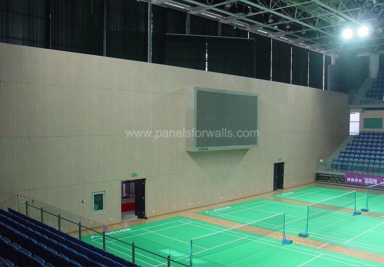 Wood Fiber Acoustic Ceiling Tiles Wood Fibre Insulation Board Wood Fiber Board