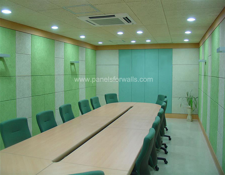 Wood Wool Insulation Board Manufacturers Wood Wool Material in Theater Wood Wool Price