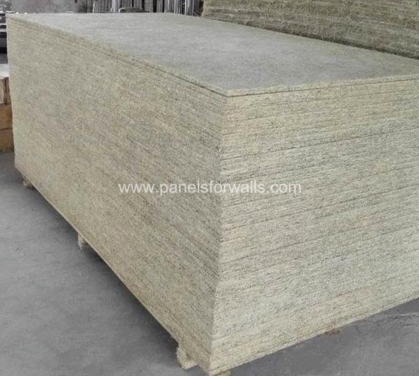 Woodwool Panels Sound Absorption Woodwool Acoustic Ceilings Acoustic Woodwool Panel